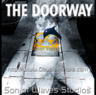 Doorway_covervsm