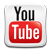 http://dylantauber.com/files/youtube-logo-small.png