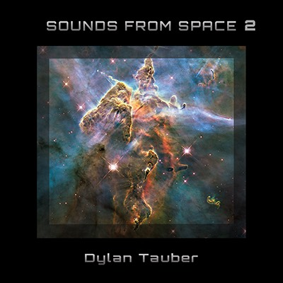 Sounds From Space 2